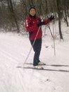 AdriKnows Skiing in Budakeszi
